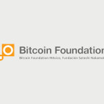 Bitcoin Foundation Mexico