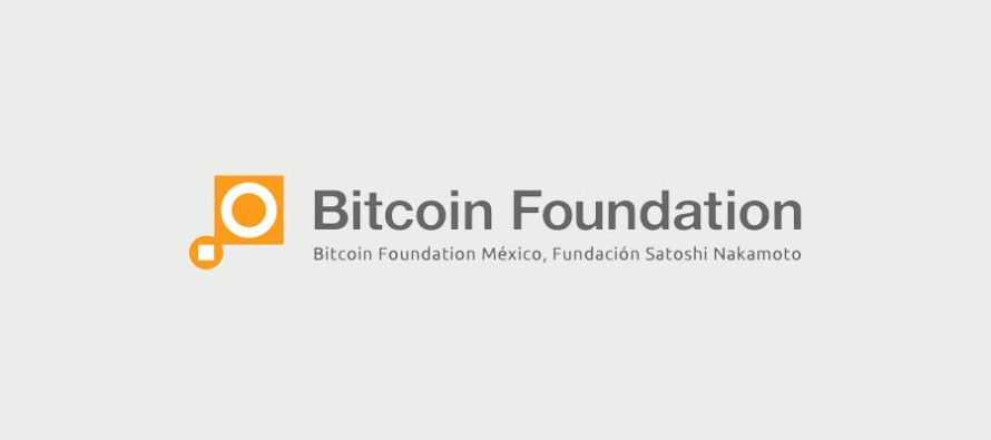 Bitcoin Foundation Seeks to Establish Bitcoin Unicode Symbol