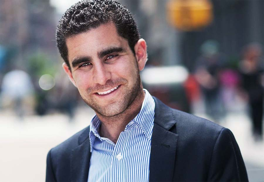 Charlie Shrem Will Plead Guilty to Unlicensed Money Transmission