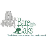 Bare Oaks Nudist Resort