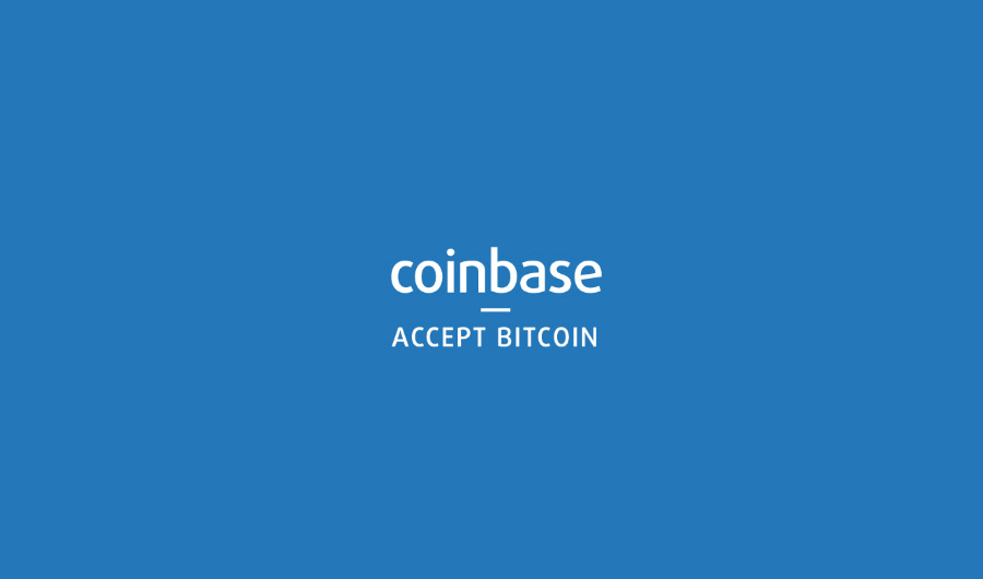 Coinbase Announces 'The Vault', An Ultra-Secure Account For Large Balances