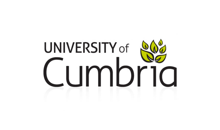 Cumbria University Student Pays His Tuition in Bitcoin