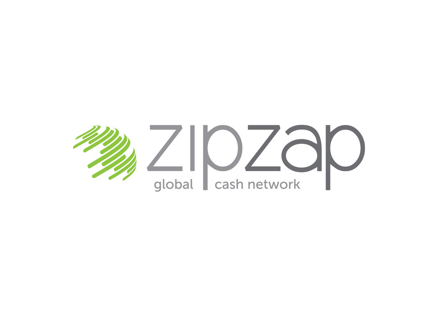 ZipZap Brings Digital Currency Buying Back to 20,000 Retail Locations