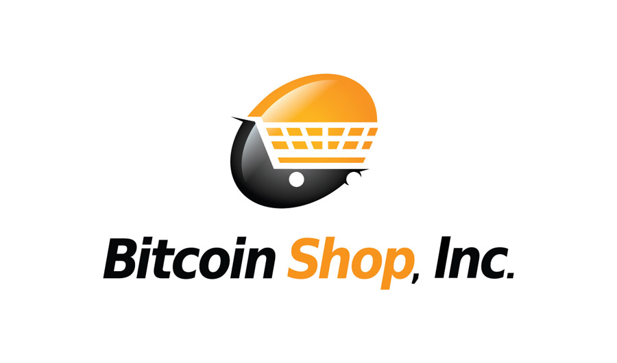 Bitcoin Shop Bids in USMS Bitcoin Auction Not Accepted
