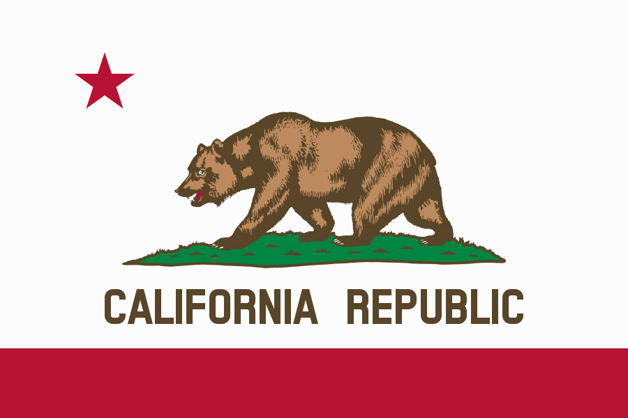 California Lawmaker Introduces Draconian Bill to Ban Unlicensed Bitcoin Business