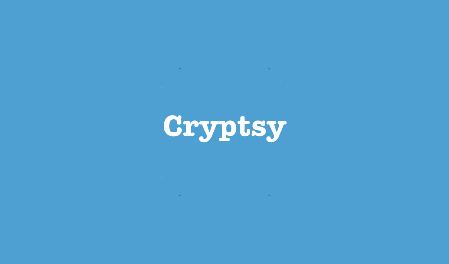 Cryptocurrency Exchange Cryptsy Trolled by User; Accused of Stealing, Misbehaving