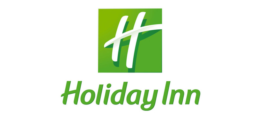 Holiday Inn Location in Brooklyn, New York to Accept Bitcoin Payments in Pilot Program