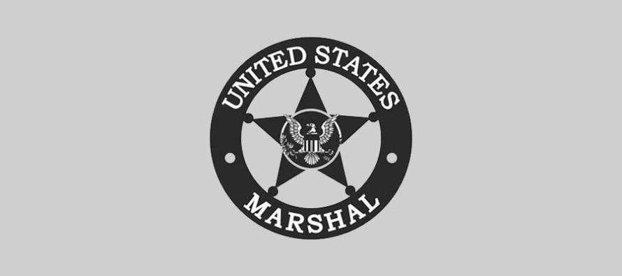 US Marshals Service Releases Preliminary Figures on Bitcoin Auction