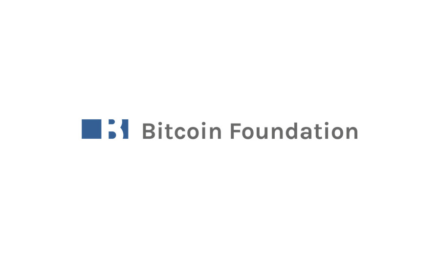 Bitcoin Foundation Elects Olivier Janssens and Jim Harper as New Board Members