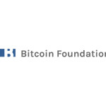 Bitcoin Foundation Logo