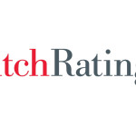 Fitch Ratings Logo WD LG