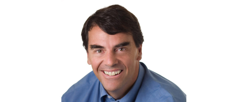 VC Investor Tim Draper is the Winner of the Government's Bitcoin Auction