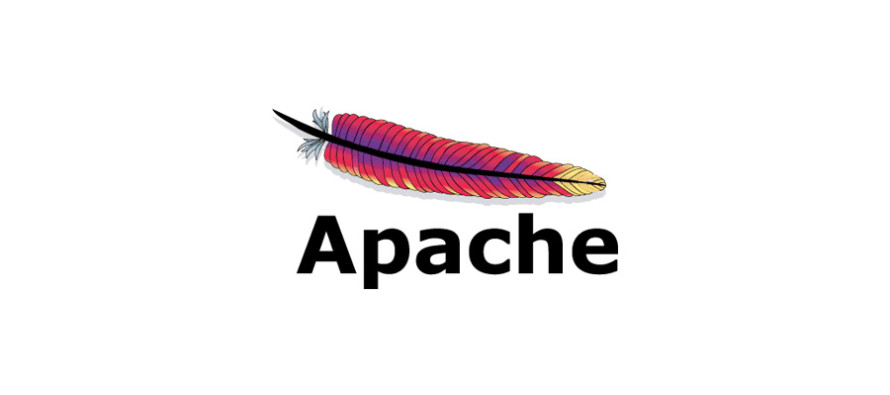 Apache Software Foundation Now Accepts Bitcoin Donations