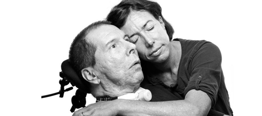 Hal Finney Bitcoin Fund Allows Users to Donate Toward ALS Research