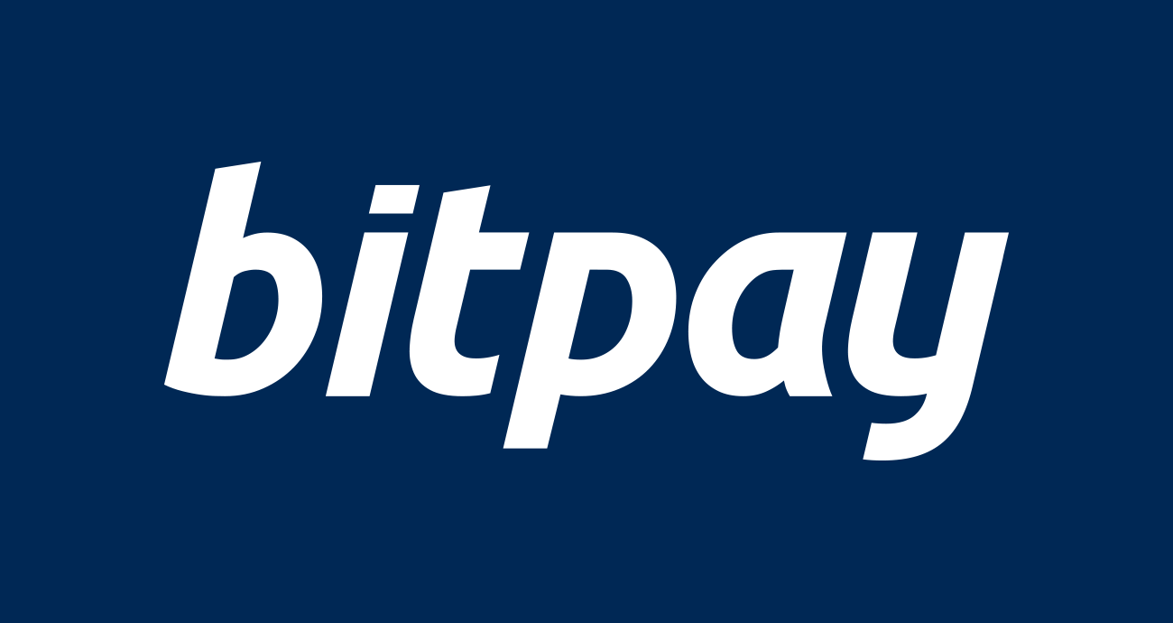 BitPay Partners with Libra to Simplify Bitcoin Taxes for Merchants