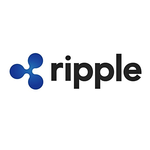 Ripple Labs to Help Western Union Create Real-Time Settlement Infrastructure