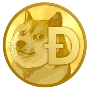 What is Dogecoin's Role in the Digital Currency Space?