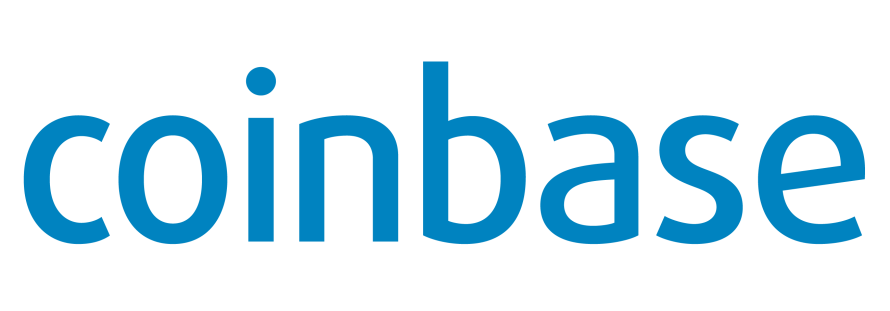 Coinbase Becomes the First Bitcoin Company to Join the IA