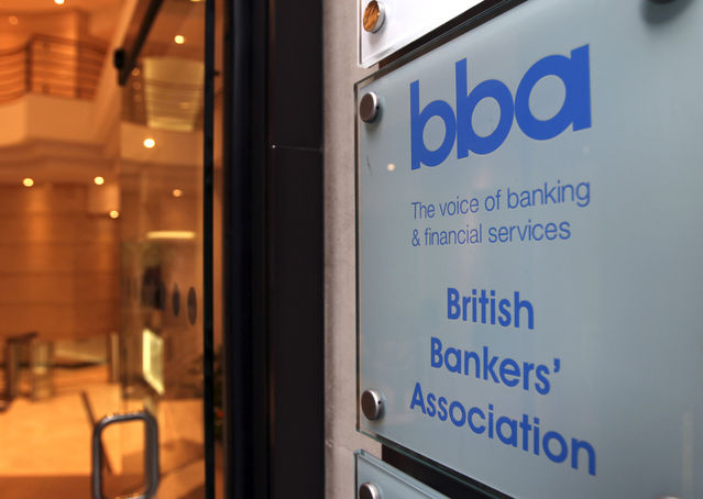 UK Banking Report considers Bitcoin as a Threat
