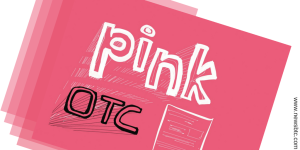 BIT Publicly traded bitcoin fund otc market pink sheets