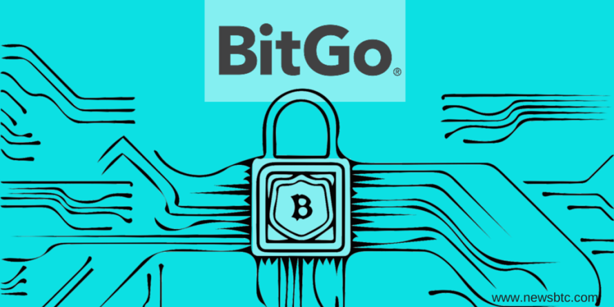 BitGo Announces Free Bitcoin Security for Individual Users