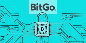 BitGo Bitcoin Security Free for Individuals (1)