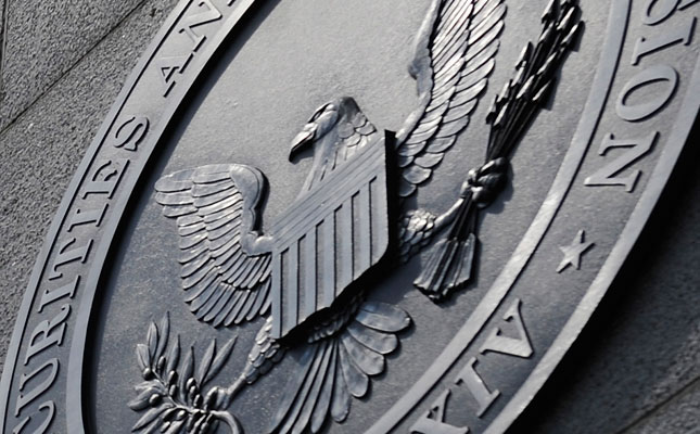 Bitcoin Crowdfunding. Why New SEC Security Would Be 'Revolutionary'