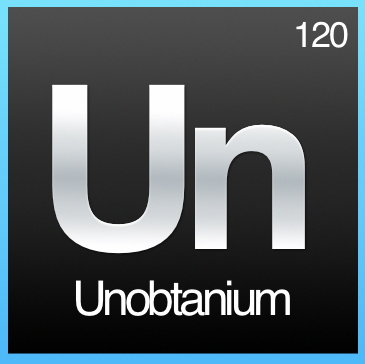 """Unobtanium: Can We Consider It a """"Stable"""" Cryptocurrency?"""