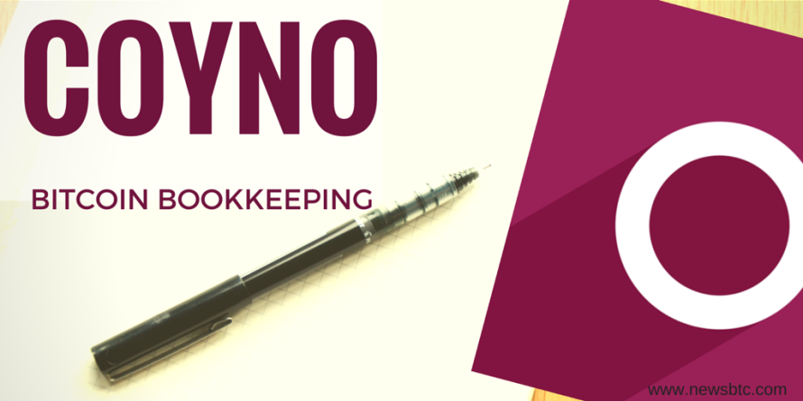 Coyno Launches Revolutionary Platform to Manage Bitcoin Funds Across Multiple Wallets