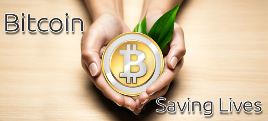 Bitcoin for Nonprofit Organizations – Regulations and Reservations