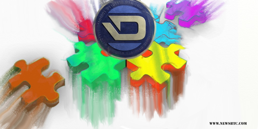 Darkcoin Price Technical Analysis for 27/03/2015 – More Consolidation?