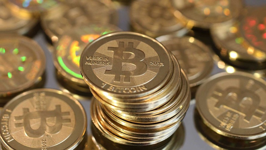 If Bitcoins can be safe, why can't the exchanges be safer?