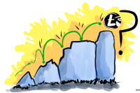 Litecoin Price Technical Analysis for 4/3/15: Will Uptrend Continue?