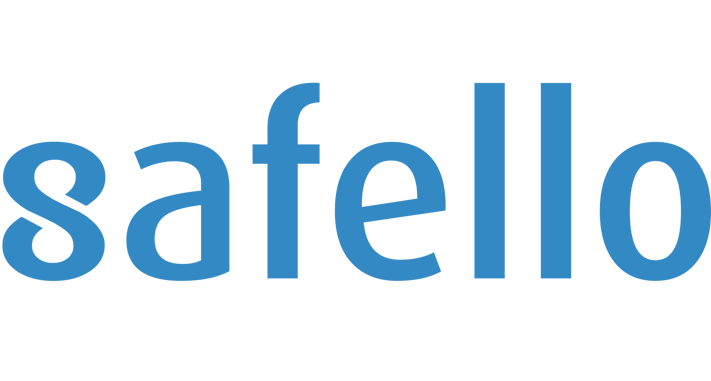 Safello Gets Selected for Barclays Accelerator