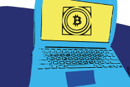 Ideal Recipe – Mixing Governments With Bitcoins