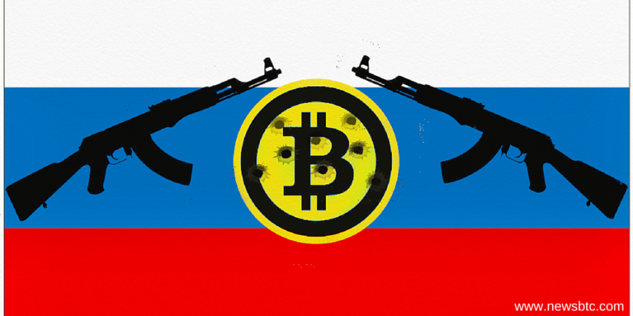 What Bitcoin Startups Have to Say on Russia's Proposed BTC Ban