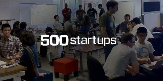 Digital Currency Council to attend 500Startups Program