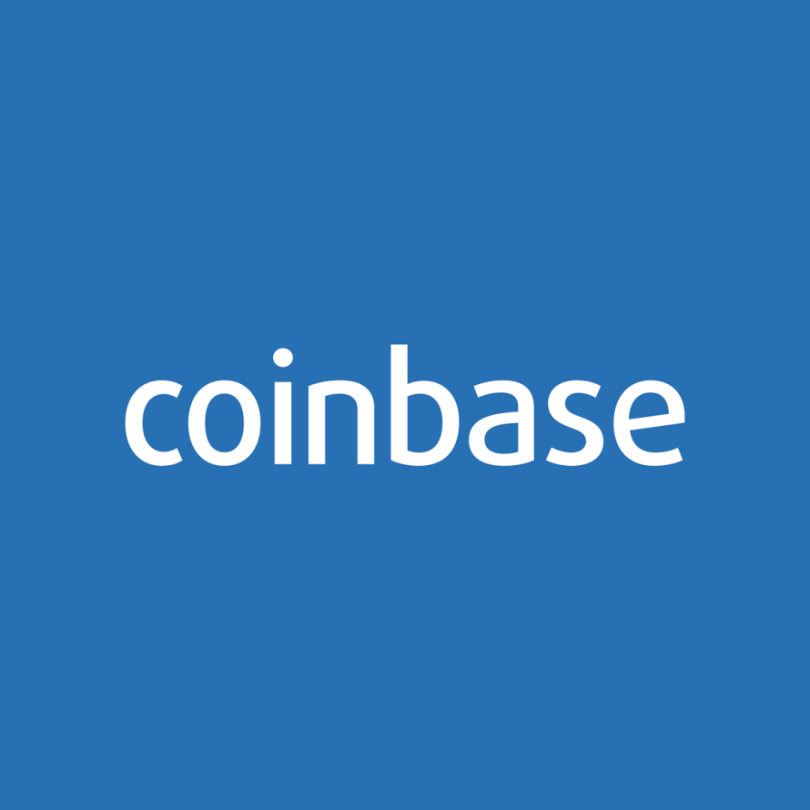 """Coinbase Requests """"Extra"""" Information to Mining Companies"""