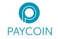 Cryptsy Accused of Owning a Paycoin Hyper Staking Controler