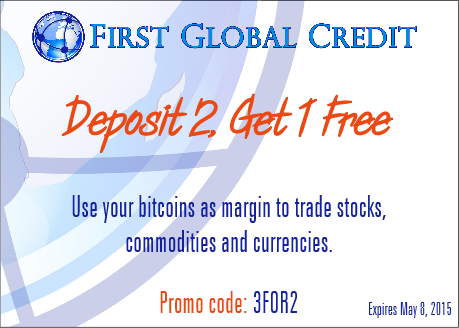 firstglobalcredit
