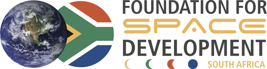 SA-FSD to Launch Digital Currency Science Centre Exhibit Project