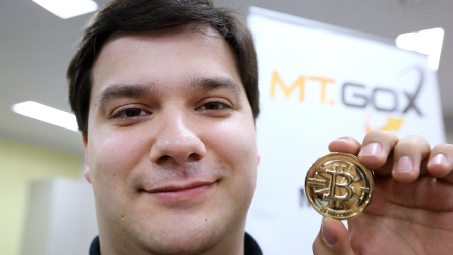 Mark Karpeles Leaks Emails Of DEA Agent Involved In Stealing Bitcoins
