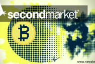 New York Firm Opens Business for Bitcoin Trading