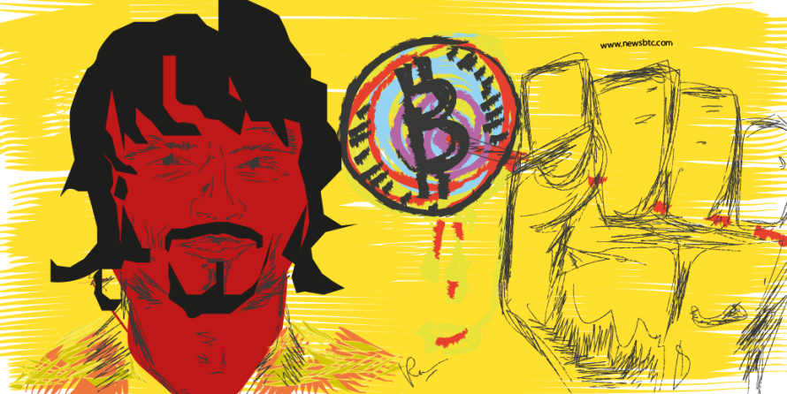Bitcoin Foundation May Opt For Crowdfunding Under New Chief