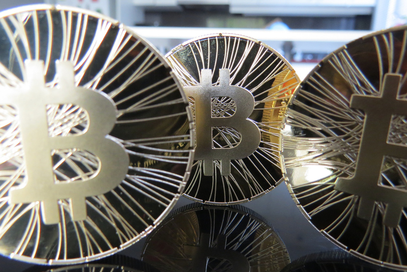 A New Bitcoin Competitor Aims to Be Faster and Safer