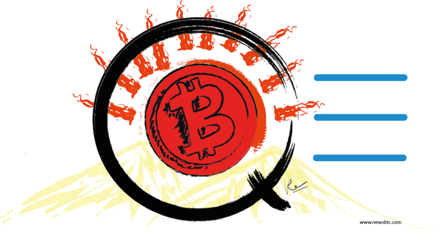 Singapore Exchange Expects Japan to Foster Bitcoin Economy