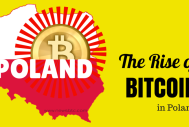 The Rise of Bitcoin in Poland | Opinion.