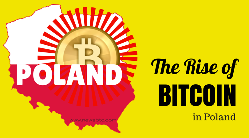 The Rise of Bitcoin in Poland   Opinion.