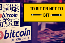 Bitcoin Payments — to Have or Not to Have?