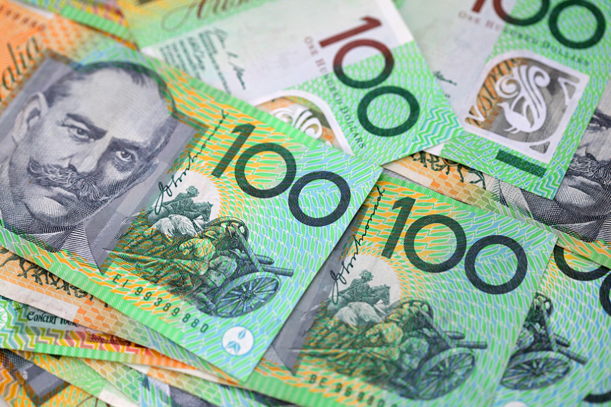 Multi-Currency Bitcoin Exchange Launched in Australia